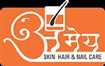 Ameya Skin and Cosmetology Clinic